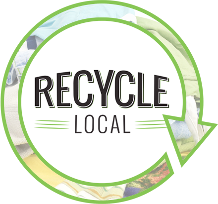 About Recycle Local