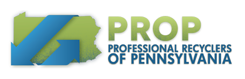 PROP - Professional Recyclers of Pennsylvania