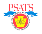 PSATS - Pennsylvania State Association of Township Supervisors